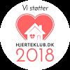 Logo---Vi-støtter-2018-